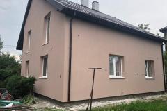 fasad_new_35