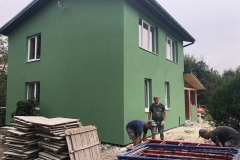 fasad_new_44